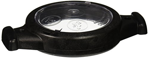 Hayward SPX3200DLS Strainer Cover Replacement Kit for Select Hayward Tristar and Ecostar Pump (Ecostar Pump Hayward Pool)