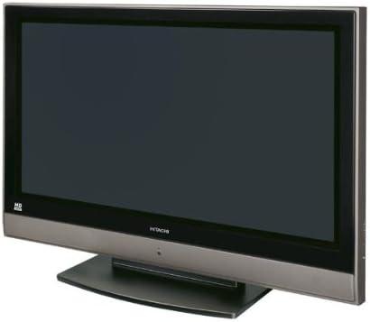 Hitachi 42PD8600- Televisión HD, Pantalla Plasma 42 pulgadas: Amazon.es: Electrónica
