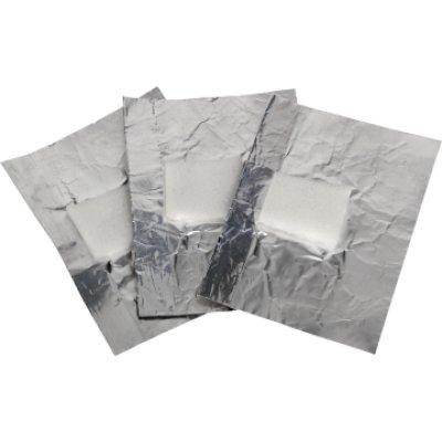 alessandro-international-soak-off-remover-wraps-100-pieces