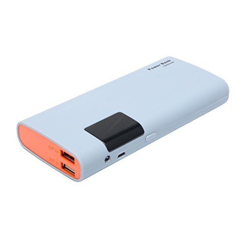 15000 Mah Power Bank - 4