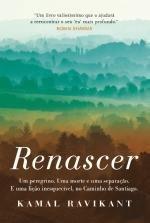 Renascer (Portuguese Edition)