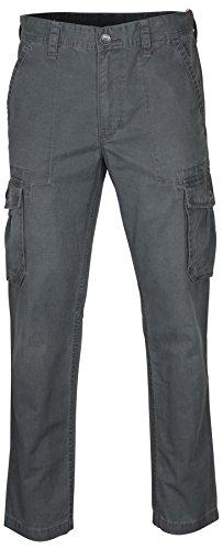 true religion cargo pants men - 2