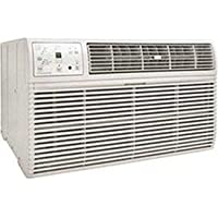 Frigidaire FFTA1233S2 Wall Air Conditioner 12, 000BTU Cool Only 230/208V with Energy Star