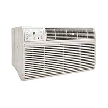 Amazon Com Frigidaire Ffta1233s2 Wall Air Conditioner 12