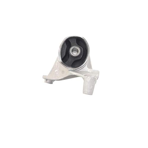03 civic front motor mount - 2