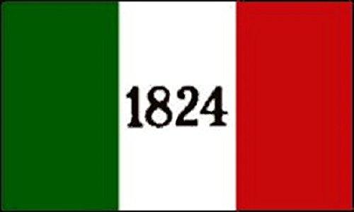 new-3x5-texas-1824-alamo-historical-battle-flag-3-x-5
