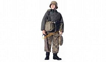 Dragon Theodor Wolte Wehrmacht Pioneer 12