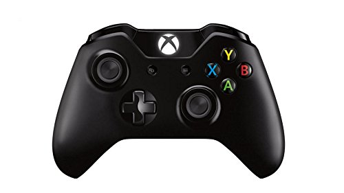 Xbox-One-Wireless-Controller-with-35mm-Stereo-Headset-Jack