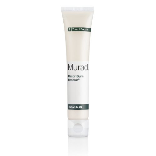 Murad Razor Rescue Cream Ounce