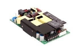 LFVLT130-4102 AC/DC Power Supply Quad-OUT 5V/3.3V/15V/-15V 14A/16A/1.5A/1.5A 130W 16-Pin
