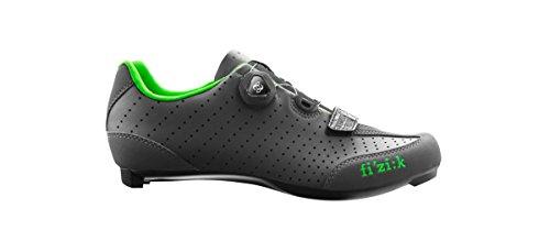 Fizik R3B - Chaussures - gris Modèle 40 2017 chaussures vtt shimano