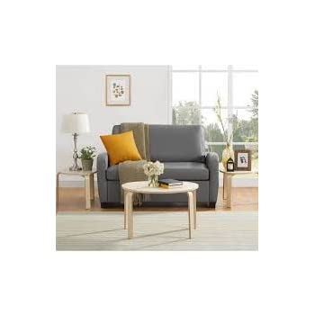 Amazon.com: ISTIKBAL Multifunctional Furniture Regata ...