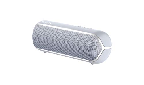 Sony SRS XB22 Portable Wireless Bluetooth product image