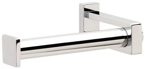 Motiv Bath Hardware - 4