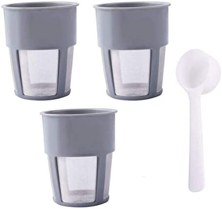 Podoy Reusable Coffee Filter Universal product image