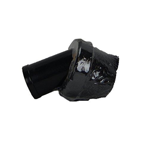Oreck black Bb Dust Brush #72029010431