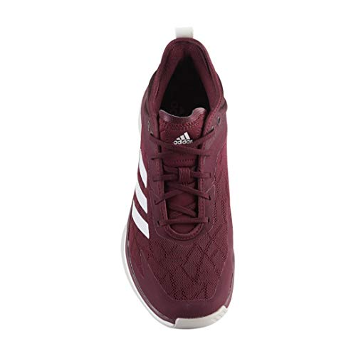 Image of adidas Men's Speed Trainer 4