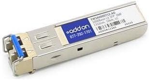ADDON CITRIX EW3A0000712 COMPAT TRNSCVR