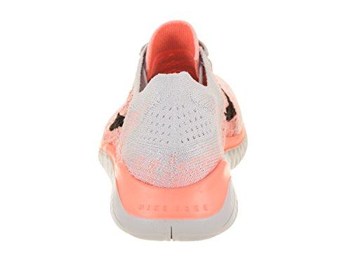 Laufschuh Run 2018 Comp Free Damen Nike Running De Flyknit Chaussures FwSxAWq