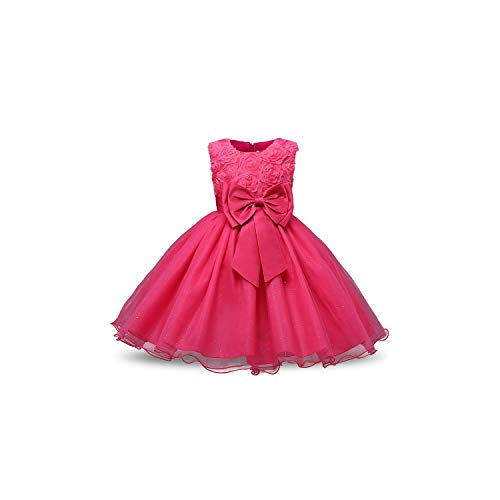 Girl Costume Princess Flower Tutu Wedding Birthday for Teenager Prom -