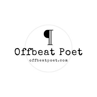 Offbeat Poet