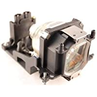 Sony VPL-HS51 projector lamp replacement bulb with housing - high quality replacement lamp