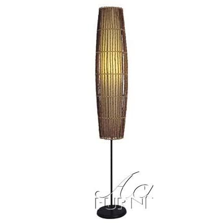 31aRxdyZymL._SS450_ Coastal And Beach Floor Lamps