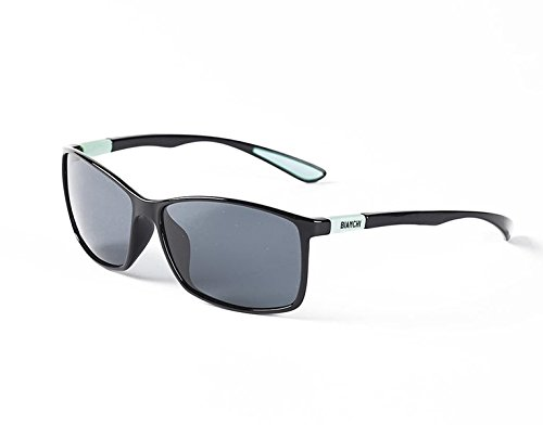 Celeste de c9350167 Light Mod Sol Blanco Negro Color Gafas W0TTqU5v6