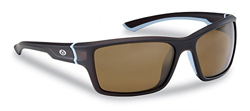Flying Fisherman Cove Polarized (Fly Fishing Sunglasses)