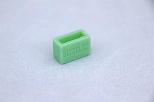 Bitbelt Jr Green Glow