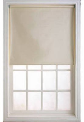 Roller Shade Size: 73