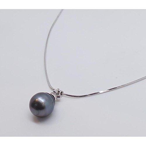 Pendentif recarlo Femme za _ 781/2B or perles