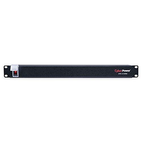 cyberpower-cps1215rm-rackmount-pdu-power-strip-10-outlet-15a-1800va