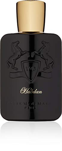 Parfums de Marly Habdan Unisex Eau de Parfum Spray, 125 ml