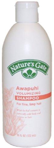 uhi Volumizing Shampoo (18 oz.) 1 pcs sku# 1897602MA ()