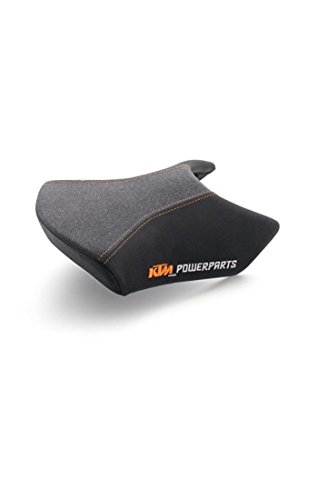 KTM Ergo Comfort Seat RC390 90507940000 by KTM