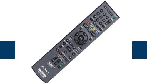 Mando a distancia original SONY RMT-D250P para televisor SONY ...