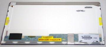 """17.3 """" WXGA + Glossy Laptop LED Screen for HP Pavilion dv7 – 6100tx"""