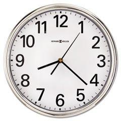 (Hamilton Wall Clock, 12