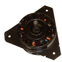 Lomanco Power Vent Attic Fan Motor 1 10hp 1500 Rpm 115