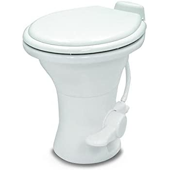 Image Result For Foot Pedal Toilet Seat