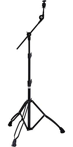 mapex-mars-series-b600-boom-cymbal-stand-chrome-black