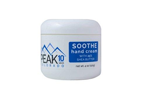 10 Best Hand Creams