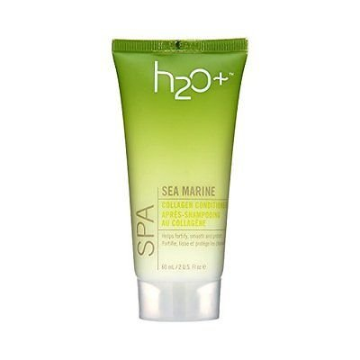 Sea Marine (Unisex H2O+ Sea Marine Collagen Conditioner 1 pcs sku# 1788857MA)