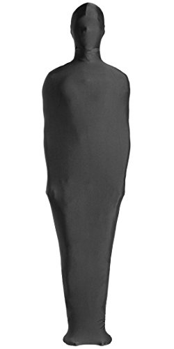 JustinCostume-Adults-Mummy-Zentai-Bag-Spandex-Bodysuit-Costume