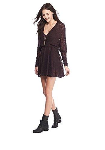 mini dress 1970s - 3