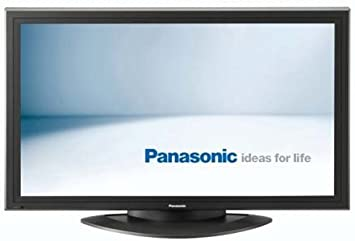 Panasonic TH-42PH20E- Televisión HD, Pantalla Plasma 42 pulgadas: Amazon.es: Electrónica