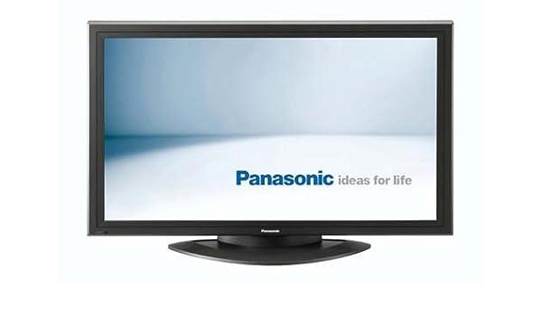 Panasonic TH-42PH20E- Televisión HD, Pantalla Plasma 42 pulgadas ...