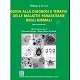 Image de Guida alla diagnosi e terapia delle malattie parassitarie degli animali