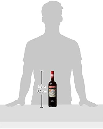 Vermouth Vittore Vermut - 750 ml